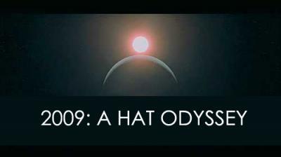 HAT ODYSSEY